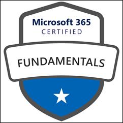microsoft-365-certified-fundamentals