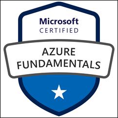 AZ-900-microsoft-certified-azure-fundamentals